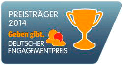 Websticker Preistraeger-2014